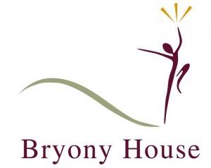 Bryony House company