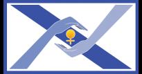 THANS_logo