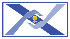 Transition House Association of Nova Scotia Logo